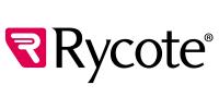 RYCOTE