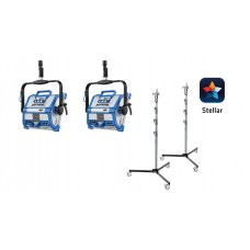 ARRI Mobile Kit Basic