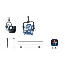 ARRI Studio Kit Small