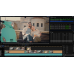 Dolby Plus/Professional Option for EDIUS X Workgroup