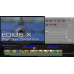 EDIUS X Pro Education for education only, no commercial use, not upgradable