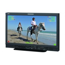 "21"" Full HD LCD HD-SDI / SDI studio monitor"