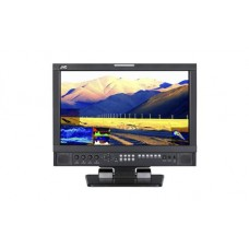 "17"" Full HD LCD 2K, 3G HD-SDI / SDI studio monitor"