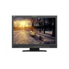 "17"" Full HD LCD HD-SDI / SDI Studio monitor, 10bit Panel"