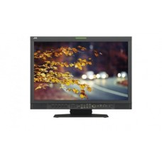 "17"" Full HD new DT-V Series"