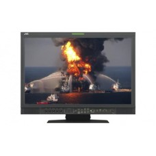 "24"" WUXGA LCD HD-SDI / SDI Studio Monitor, 10bit Panel"