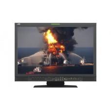 """24"""" WUXGA LCD HD-SDI / SDI Studio Monitor, 10bit Panel"""