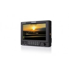 "(ProHD) 7"" LCD portable HDMI / HD-SDI monitor"