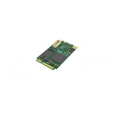 Pro capture mini HDMI (no heat sink)
