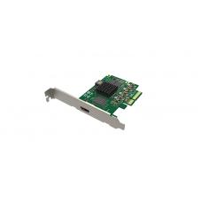 Pro capture HDMI 4K