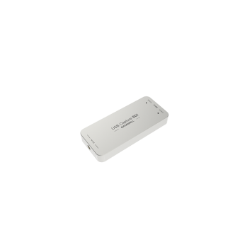 USB Capture SDI Gen 2