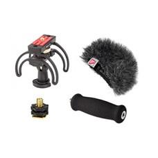 Audio Kit - Tascam DR-100/DR-100MkII