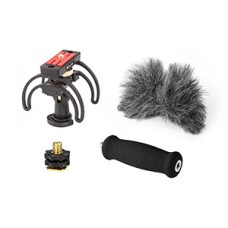 Audio Kit - Tascam DR-05/Edirol R05