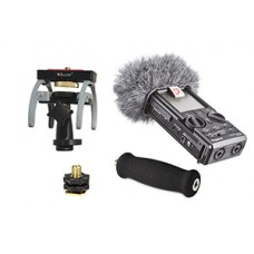 Audio Kit - Roland R-26