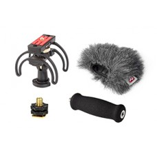 Audio Kit -  Zoom Q3HD