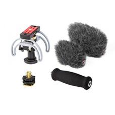 Audio Kit (HD) - Zoom H6