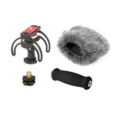 Audio Kit - Tascam DR-44 WL