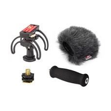 Audio Kit - Tascam DR-22 WL