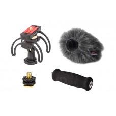Audio Kit - Zoom H1N