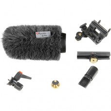 12cm Classic-Softie Camera Kit (19/22)