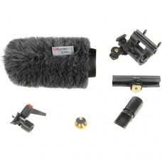 15cm Classic-Softie Camera Kit (19/22)