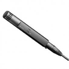 MKH 50 P 48