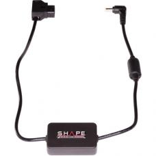 Cable D2L 1.5m