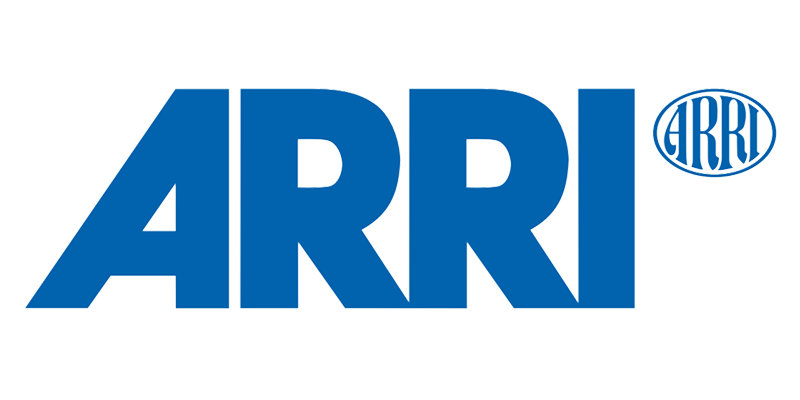 catalog/Proizvodjaci_slike/ARRI_logo.png