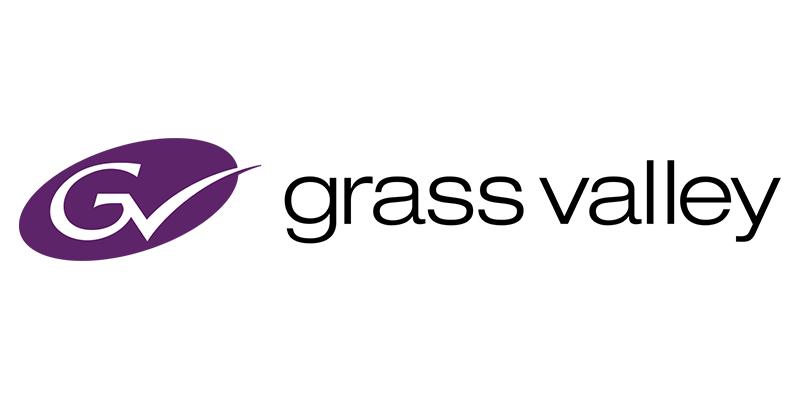 catalog/Proizvodjaci_slike/GrassValley_logo.png