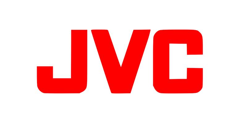 catalog/Proizvodjaci_slike/JVC_logo.png