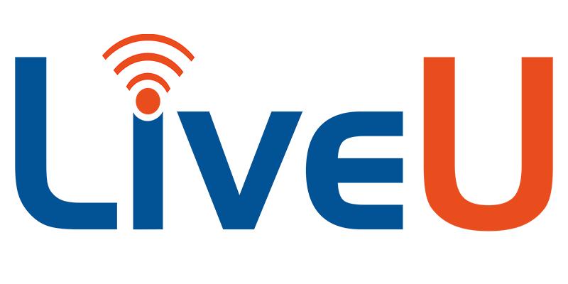 catalog/Proizvodjaci_slike/LiveU_logo.png