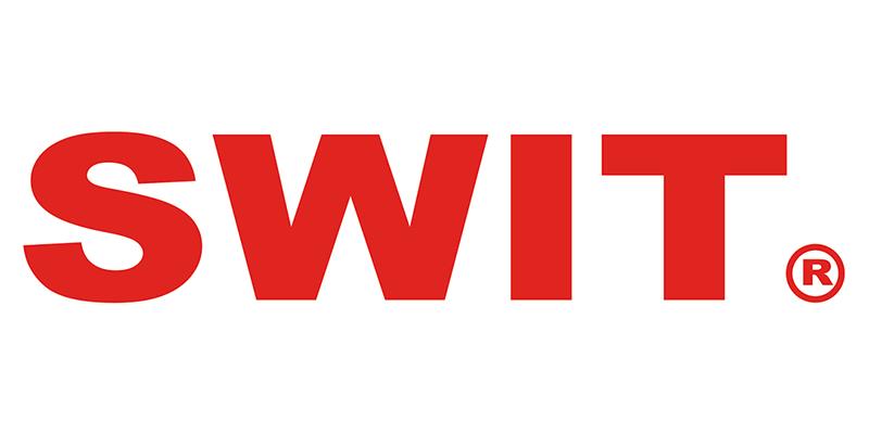 catalog/Proizvodjaci_slike/Swit_logo.png