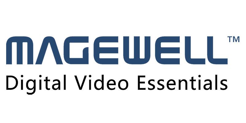 catalog/Proizvodjaci_slike/magewell_logo.png